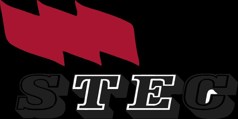 logo stec